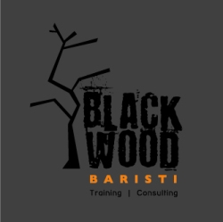 Blackwood Baristi Logo